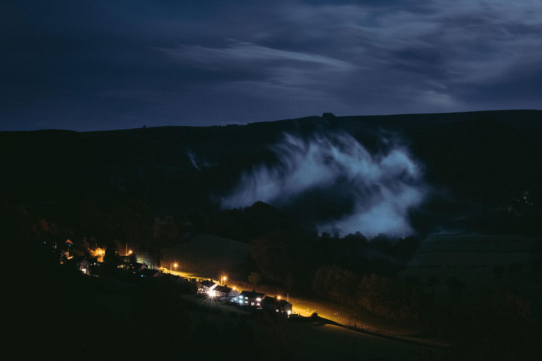 Tea & Water Pictures: Philip Hatcher-Moore 6