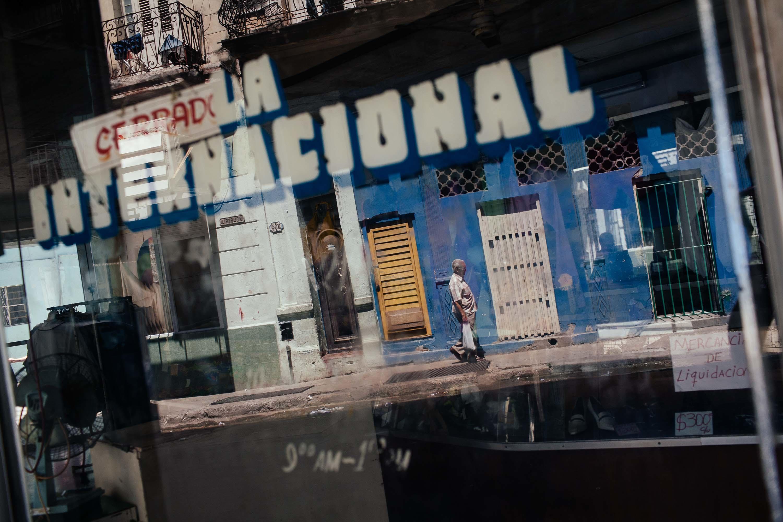 Greg_Funnell_Cuba_1.jpg