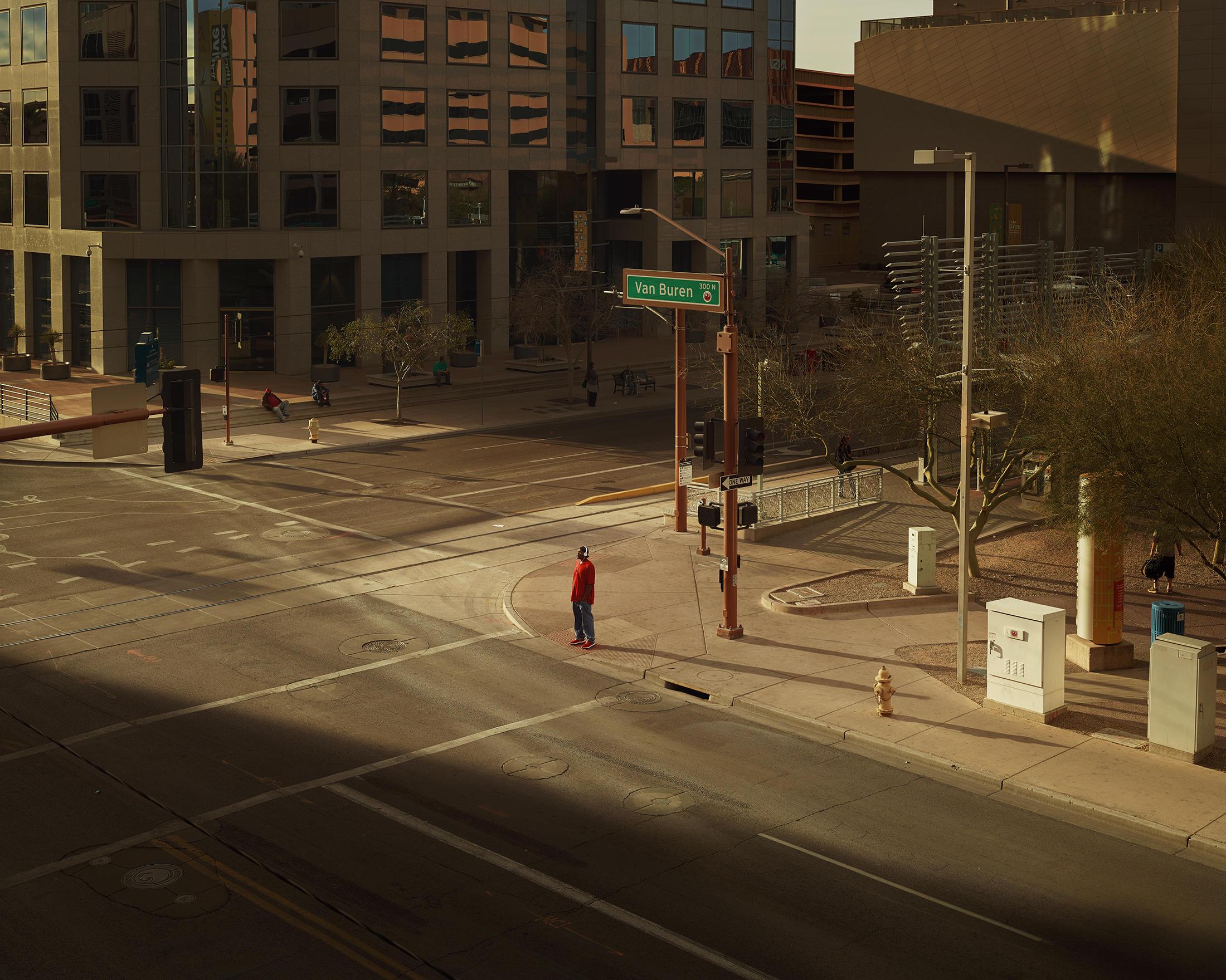 Oli_Kellett_3 - Van Buren Way, Phoenix.jpg
