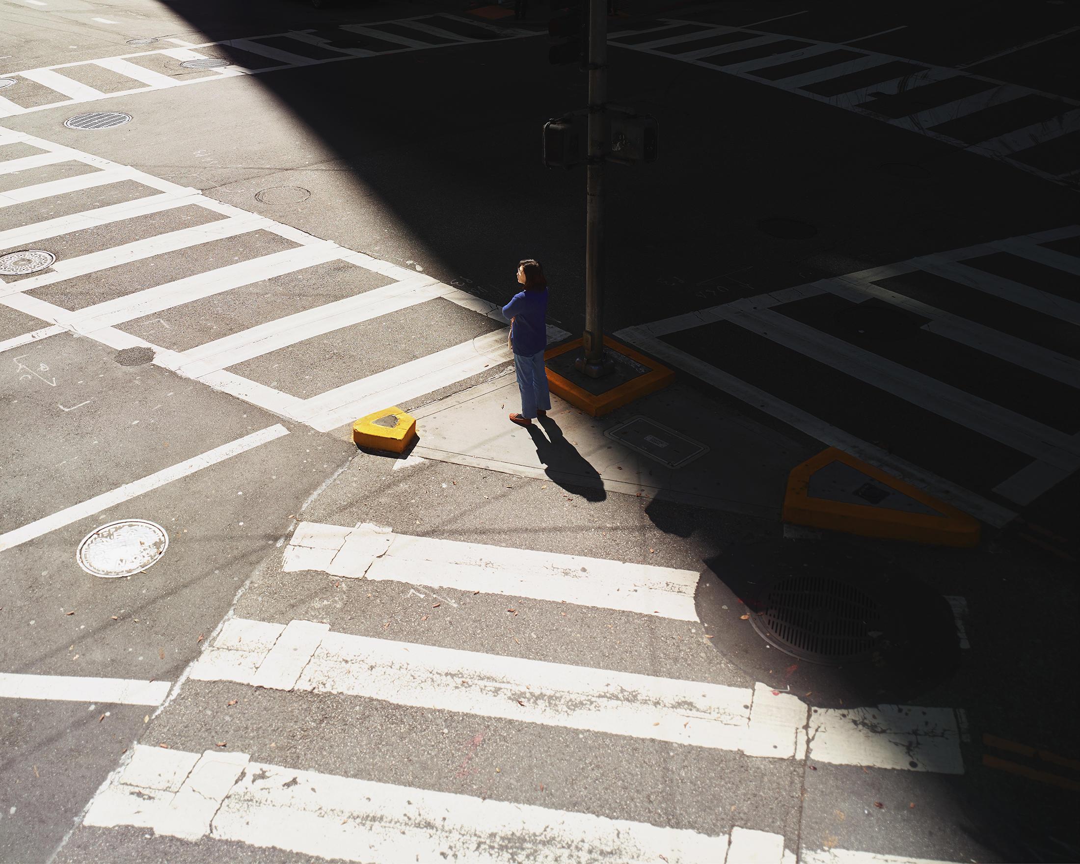 Oli_Kellett_7 - Stockton St, San Francisco.jpg